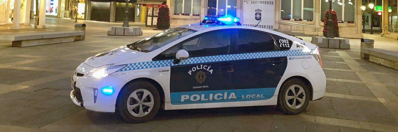 policia-ciudad-real