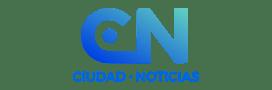 Ciudad Noticias